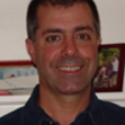Gary Tanashian