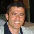 Jack Haddad