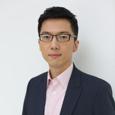 Randall Hsu, CFA