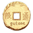 Gutone