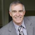Jim Fickett