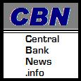 Central Bank News