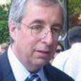 Lance Brofman
