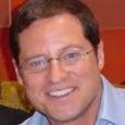 Michael E. Meyers