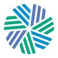 CFA Institute Contributors