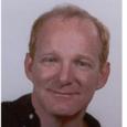 Kevin Flynn, CFA