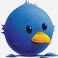 Stock Twiter