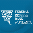 The Federal Reserve Bank of Atlanta