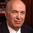 Mike Lipper, CFA