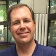 David Kolpak, CFA