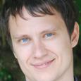 Vladimir Zernov
