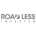 Road Less Invested