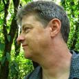 Jim Pickrell