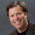 Daniel Carlson