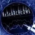 ResearchCows