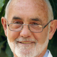 John Cannell, MD