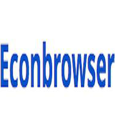 Econbrowser