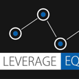 Leverage Equity Research