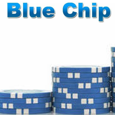 Blue Chip Investing