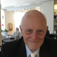 Gregory Schnitzler, CFA