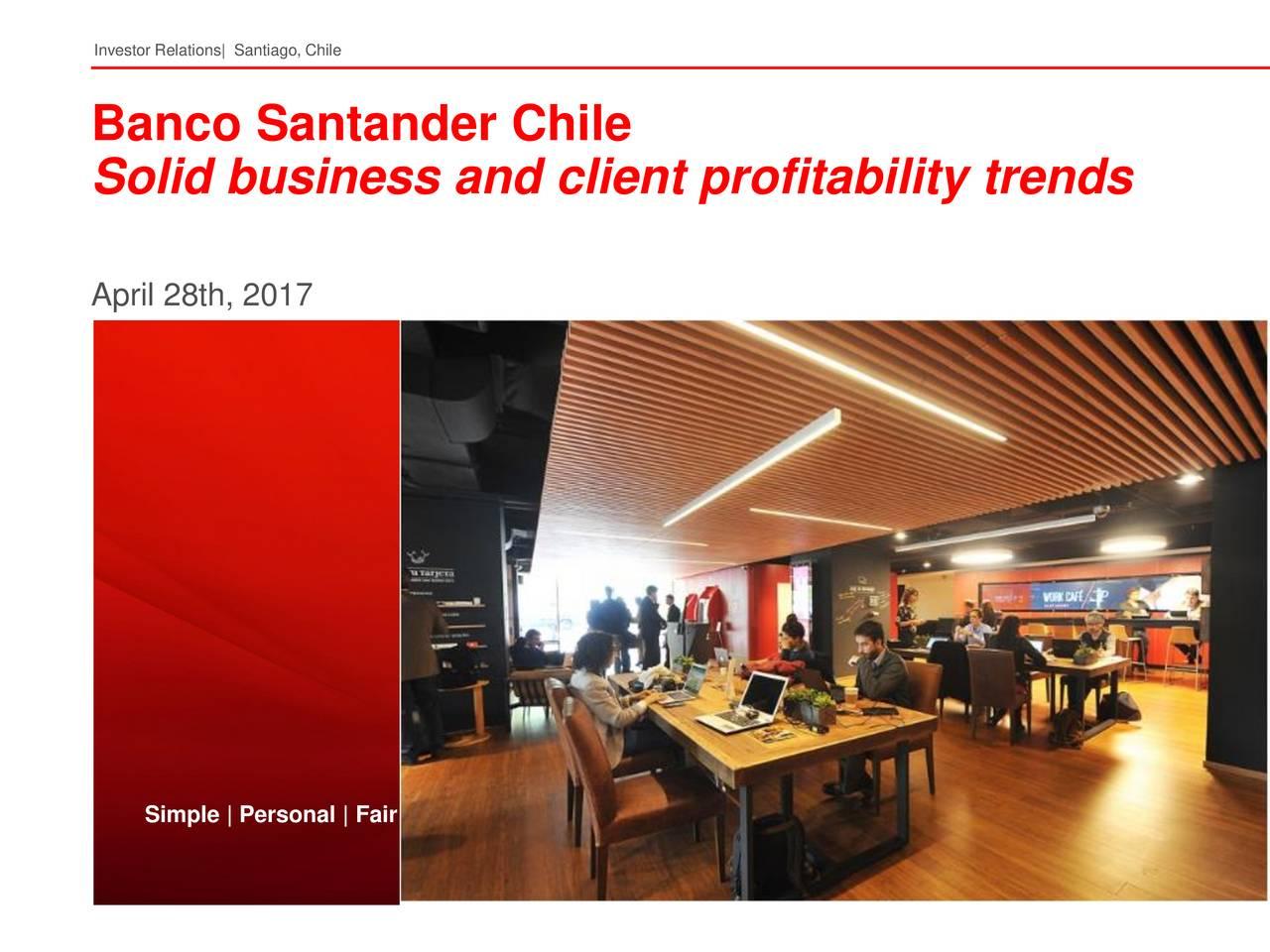 Prestamos express en durango home for Santander cajeros madrid